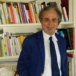 Paolo Cucchiarelli