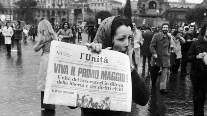(Archivio Alinari Firenze)