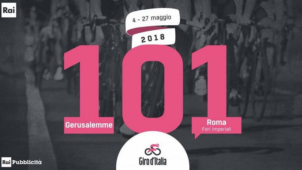 Rai Giro d'Italia