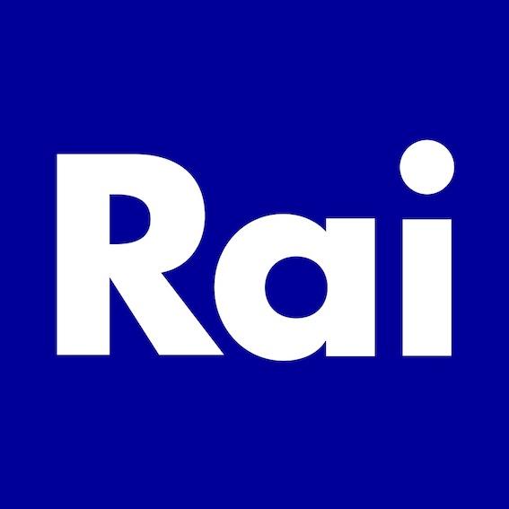 Cda Rai: confermata Rita Borioni, poi le new entry