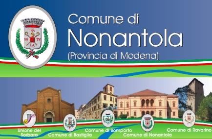 Comune di Nonantola
