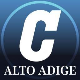 Corriere Alto Adige