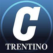 Corriere Trentino