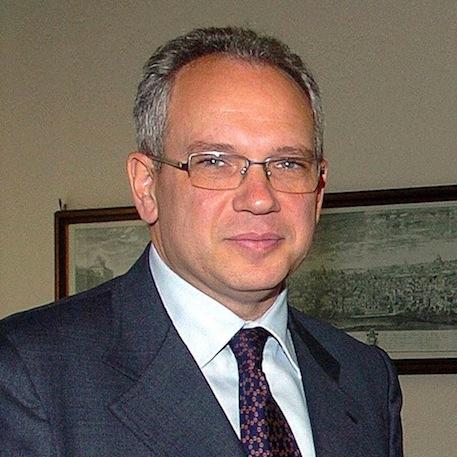 Giuseppe Cerbone