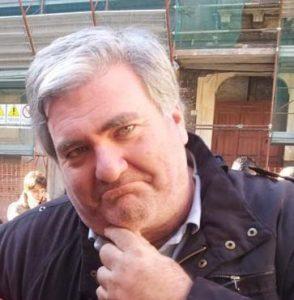 Marco Benanti