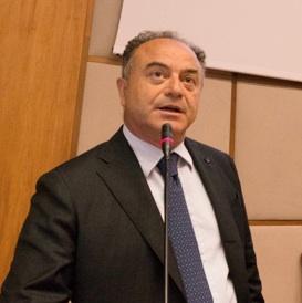 A Nicola Gratteri il VII Premio Caccuri