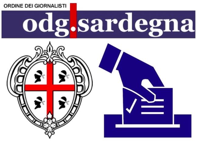 Odg Sardegna