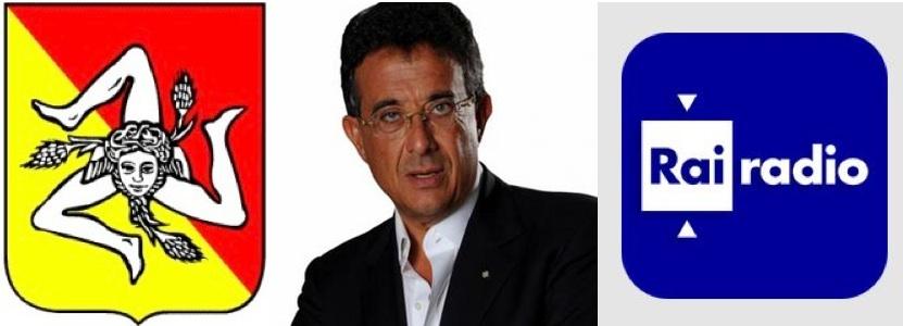 Roberto Sergio, direttore di Rai Radio