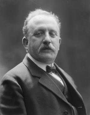 Salvatore Barzilai