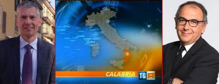 Tgr Calabria