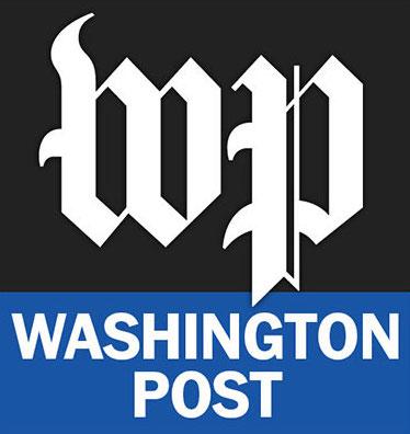 Il Washington Post punta sulla tecnologia