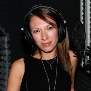 Rossana Caccavo, l'ultima condanna di Esperia Tv