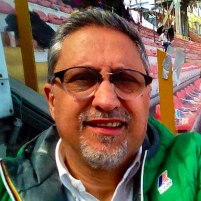Cronista minacciato a Napoli: 3 divieti di dimora