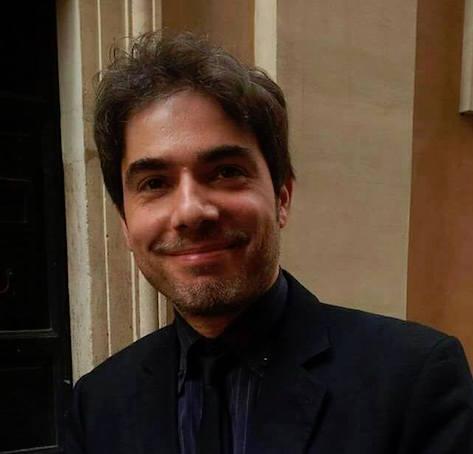 Cda Rai: i dipendenti scelgono Riccardo Laganà