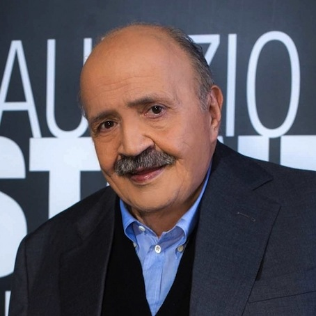 Maurizio Costanzo, 80 anni di curiosità