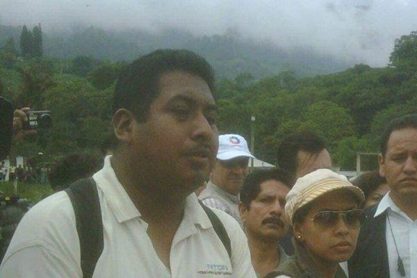 Messico: ucciso il giornalista Mario Gomez