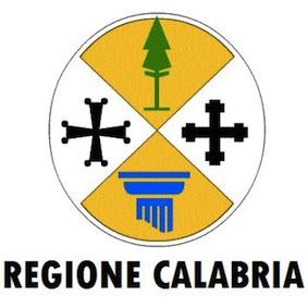 Regione Calabria: 1 milione per l'informazione, ma…