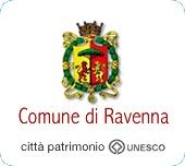 Il Comune di Ravenna cerca addetto stampa