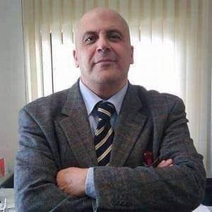 Lucera, minacce al giornalista Nino Bruno