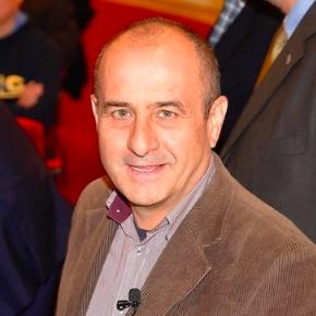 Minacciato il giornalista Lorenzo Gugliara