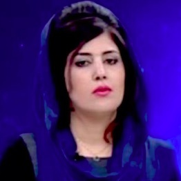 Assassinata la giornalista Mena Mangal