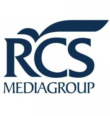 Immobili Rcs: aperta un'inchiesta per usura