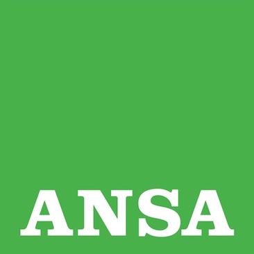 """Ansa: """"no"""" dei giornalisti alla proposta dell'azienda"""