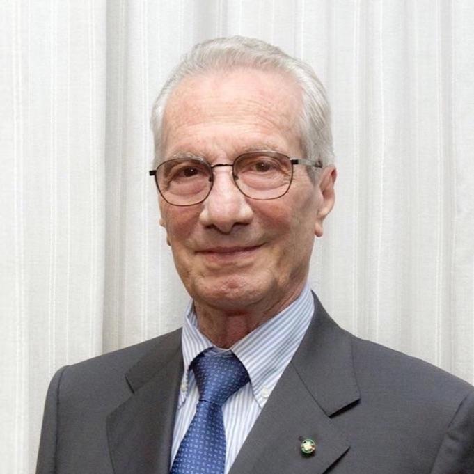 Addio Gianni Morgante, signore dell'editoria