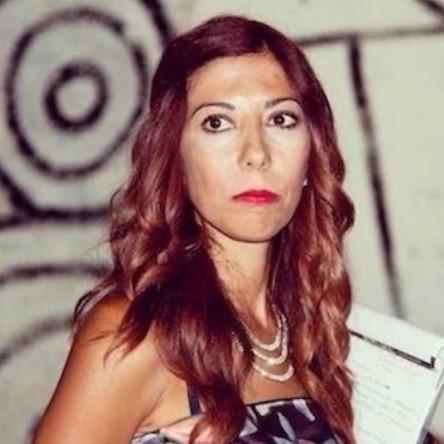 Sabrina Amoroso, il Sindacato è parte civile