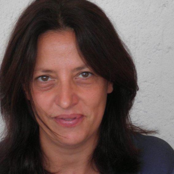 L'Ansa licenzia Simonetta Dezi: inaccettabile