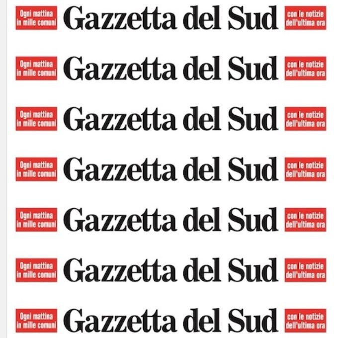 Gazzetta del Sud taglia i compensi ai collaboratori