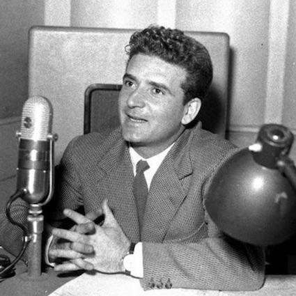 Morto Sergio Zavoli, il giornalismo è in lutto - Giornalistitalia