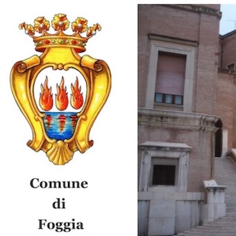 Il Comune di Foggia cerca 2 giornalisti