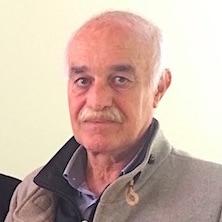 Calabria: Andrea Musmeci segretario del Sindacato