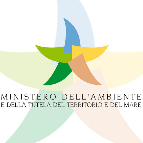 Ufficio Stampa: il Ministero non rispetta la legge