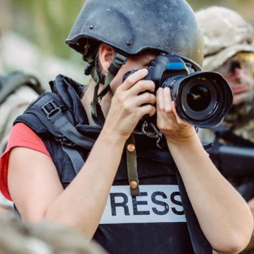Attenti al virus, ma non uccidiamo il giornalismo