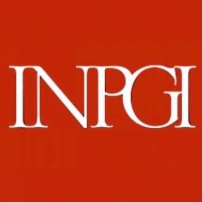 Inpgi: sgravi per chi assume giornalisti al Sud