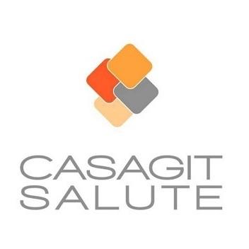 Elezioni Casagit: gli eletti e le preferenze