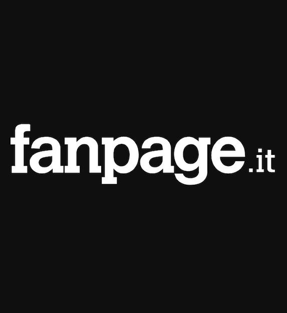 Fanpage: vince la libertà di stampa, ma attenti!