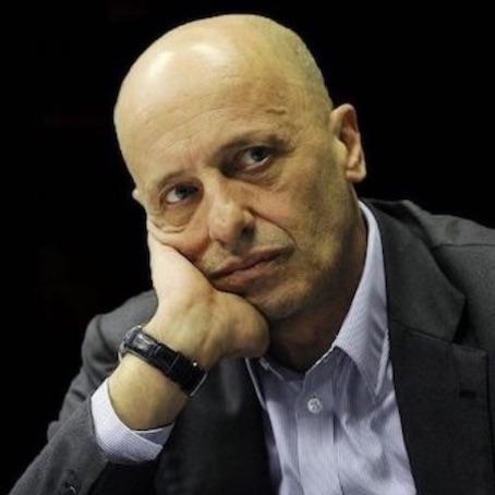 Sallusti si dimette da direttore de Il Giornale